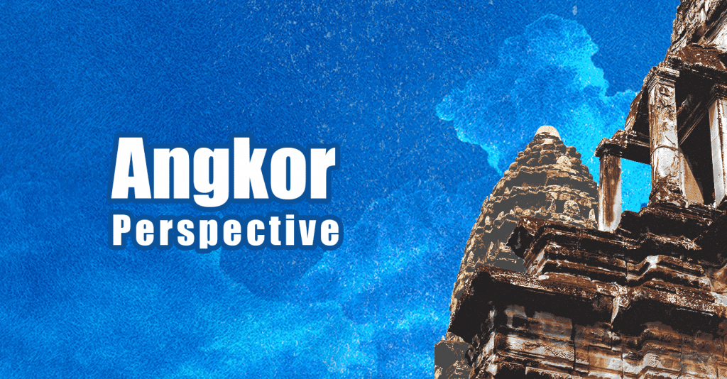 angkor another perspective - ankor perspective fb 1024x534 - Angkor another perspective